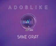 Space Graff