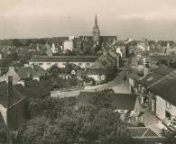 L'usine Tirot